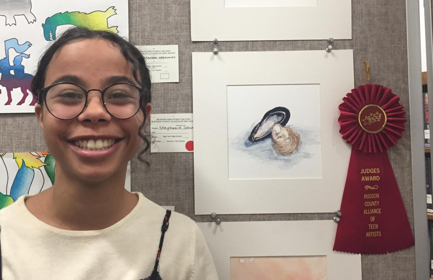hths-Stephanie-Schwartz-Judges-Award-Art-Expo-2019