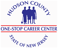 Hudson County One-Stop Career Center