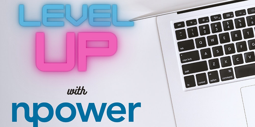 NPower Virtual Open House - December 17th @ 2:00pm